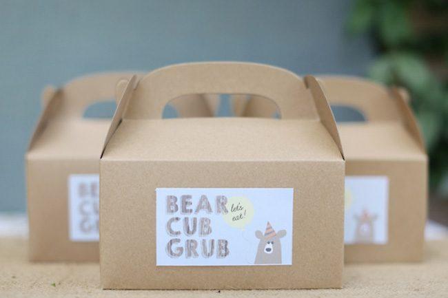 um-doce-dia-decoracao-festa-aniversario-menino-pequeno-bebe-urso-09