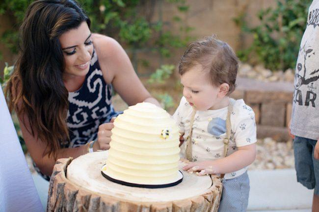 um-doce-dia-decoracao-festa-aniversario-menino-pequeno-bebe-urso-11