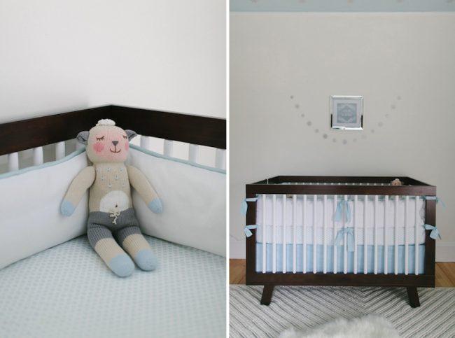 um-doce-dia-decoracao-quarto-de-menino-bebe-reed-11