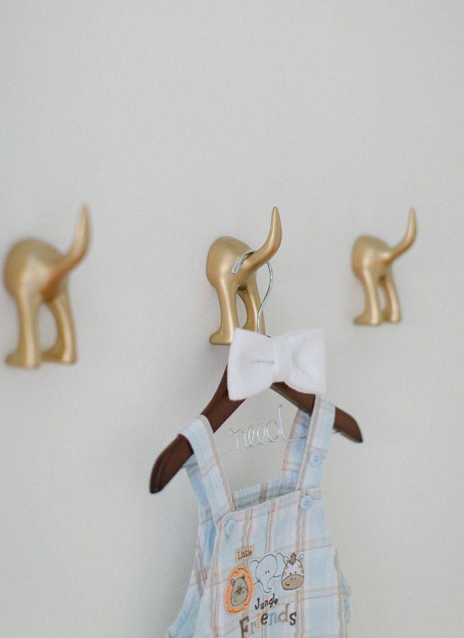um-doce-dia-decoracao-quarto-de-menino-bebe-reed-17
