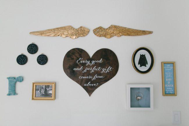 um-doce-dia-decoracao-quarto-de-menino-bebe-reed-18