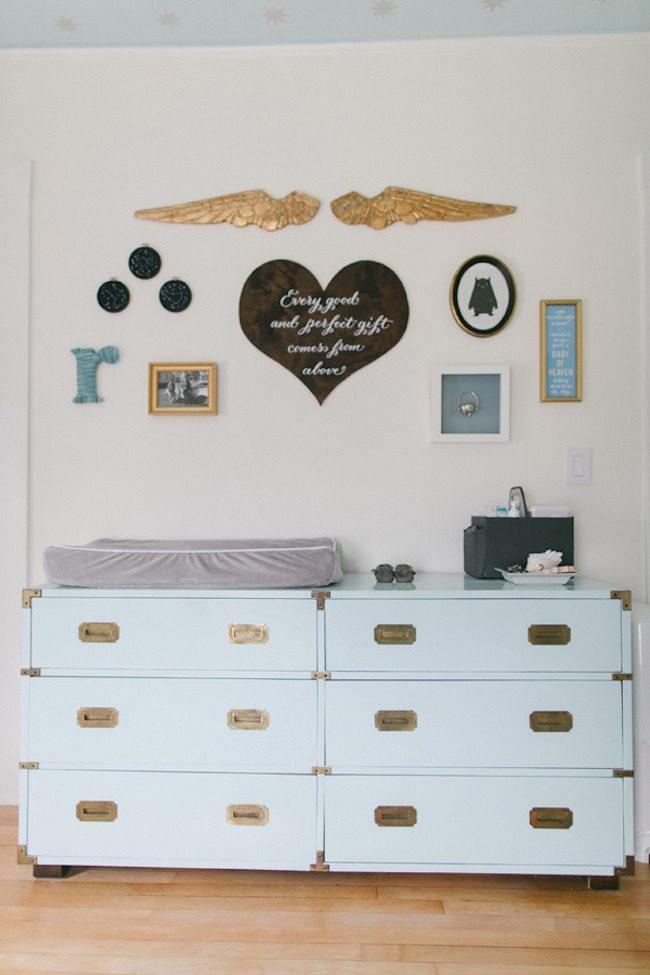 um-doce-dia-decoracao-quarto-de-menino-bebe-reed-19