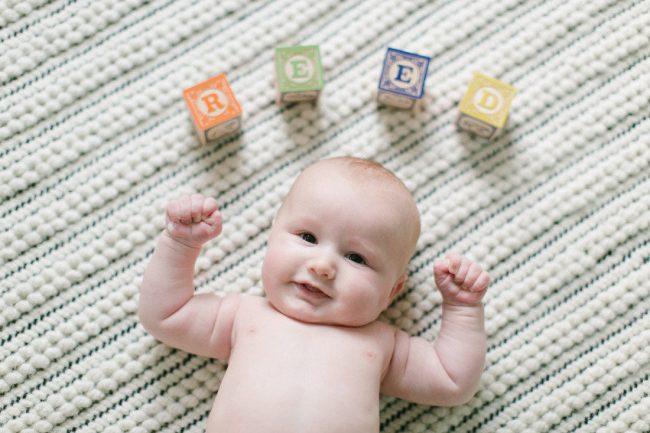 um-doce-dia-decoracao-quarto-de-menino-bebe-reed-24