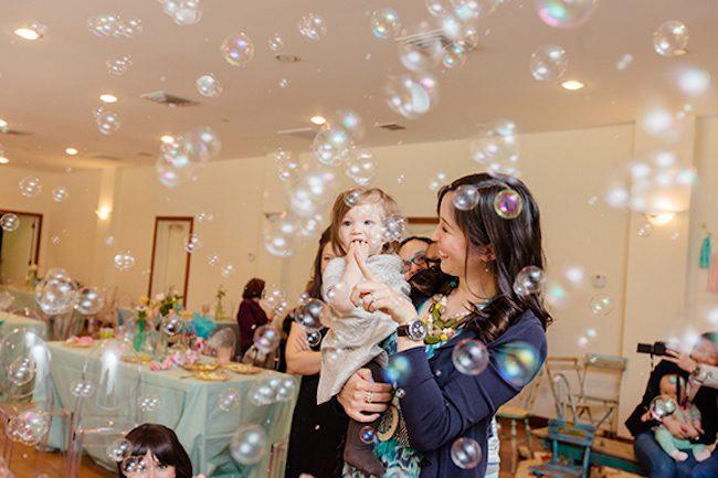 um-docee-dia-festa-aniversario-de-menina-olive-no-fundo-do-mar-20