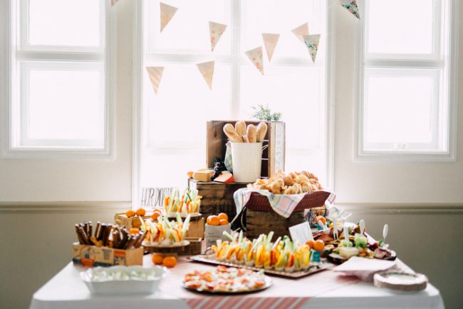 um-doce-dia-decoracao-aniversario-confiserie-francaise-17