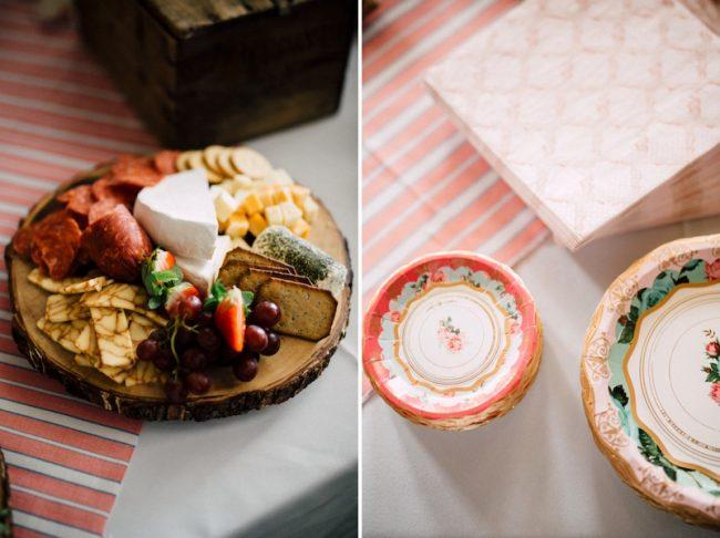 um-doce-dia-decoracao-aniversario-confiserie-francaise-22