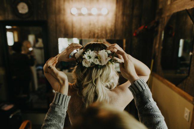 um-doce-dia-decoracao-casamento-hippie-indie-01