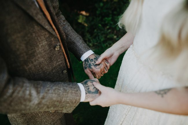 um-doce-dia-decoracao-casamento-hippie-indie-09