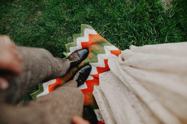 um-doce-dia-decoracao-casamento-hippie-indie-15