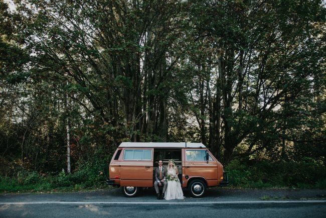 um-doce-dia-decoracao-casamento-hippie-indie-19