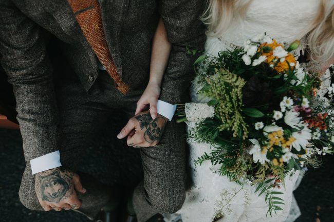 um-doce-dia-decoracao-casamento-hippie-indie-20