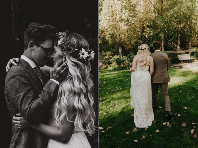 um-doce-dia-decoracao-casamento-hippie-indie-21
