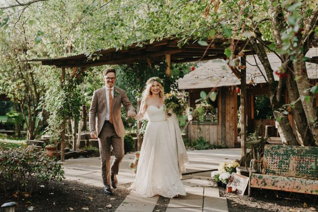 um-doce-dia-decoracao-casamento-hippie-indie-22