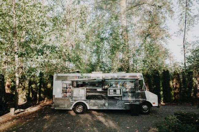 um-doce-dia-decoracao-casamento-hippie-indie-23
