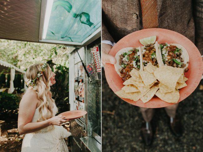 um-doce-dia-decoracao-casamento-hippie-indie-25