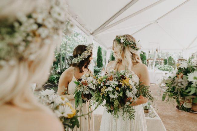 um-doce-dia-decoracao-casamento-hippie-indie-26