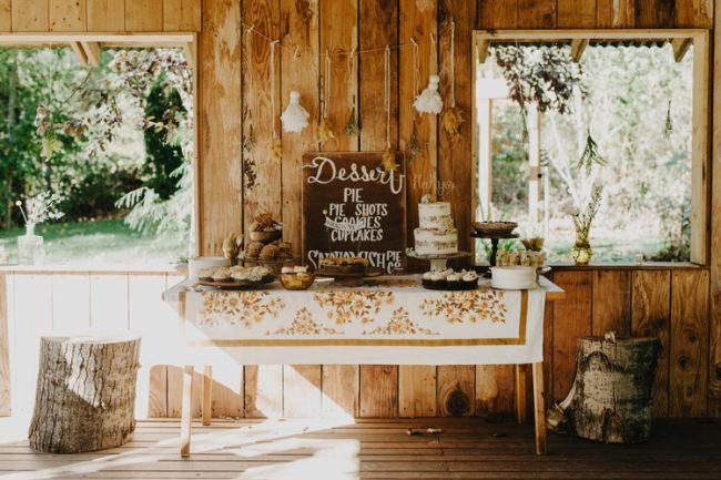 um-doce-dia-decoracao-casamento-hippie-indie-28