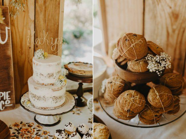 um-doce-dia-decoracao-casamento-hippie-indie-31