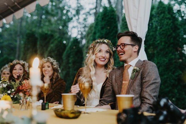 um-doce-dia-decoracao-casamento-hippie-indie-32