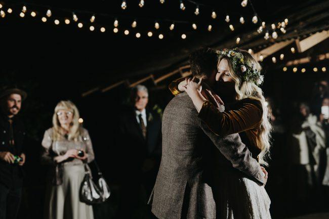 um-doce-dia-decoracao-casamento-hippie-indie-34