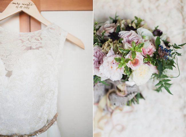 um-doce-dia-decoracao-casamento-real-outono-inside-02