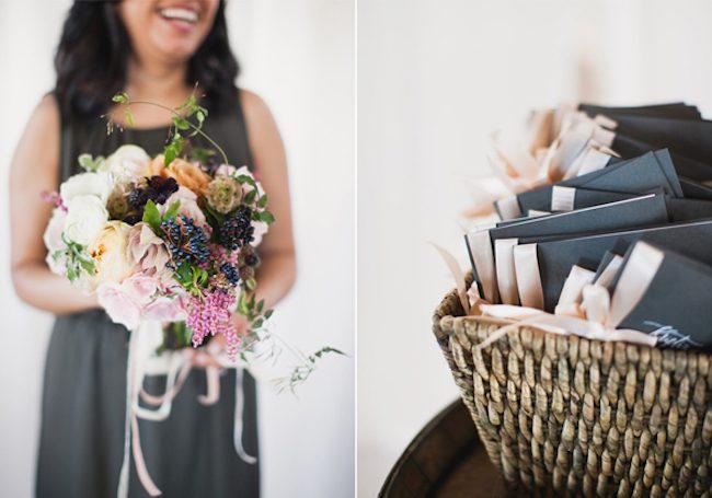 um-doce-dia-decoracao-casamento-real-outono-inside-10