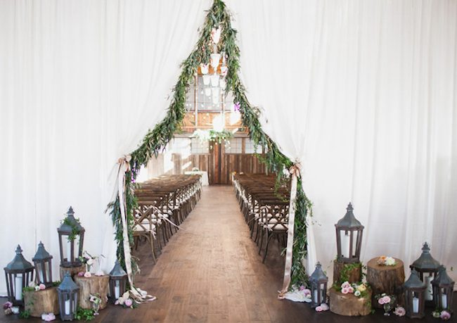 um-doce-dia-decoracao-casamento-real-outono-inside-14