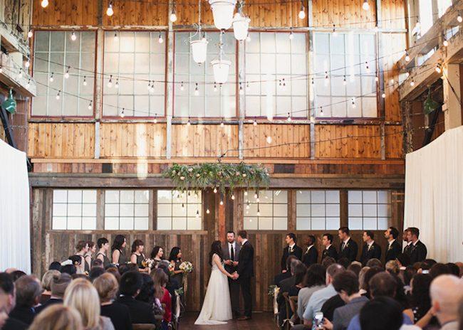 um-doce-dia-decoracao-casamento-real-outono-inside-17