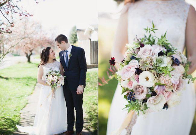 um-doce-dia-decoracao-casamento-real-outono-inside-20