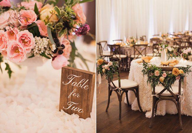 um-doce-dia-decoracao-casamento-real-outono-inside-22