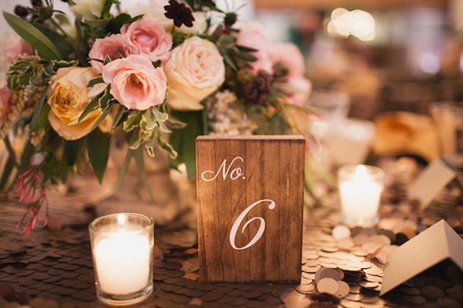 um-doce-dia-decoracao-casamento-real-outono-inside-25