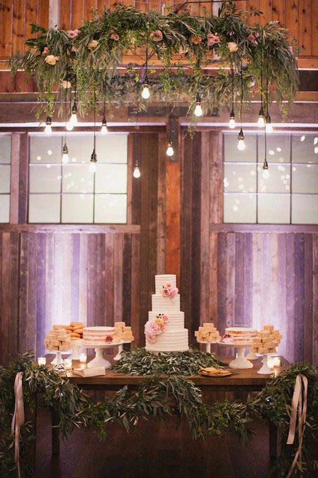 um-doce-dia-decoracao-casamento-real-outono-inside-26