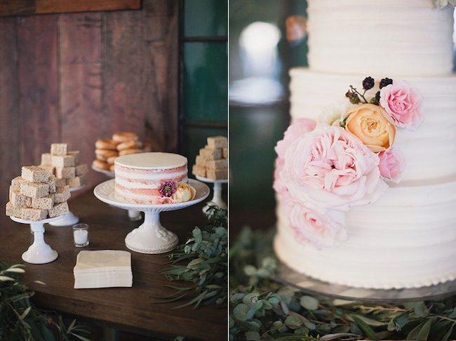 um-doce-dia-decoracao-casamento-real-outono-inside-27