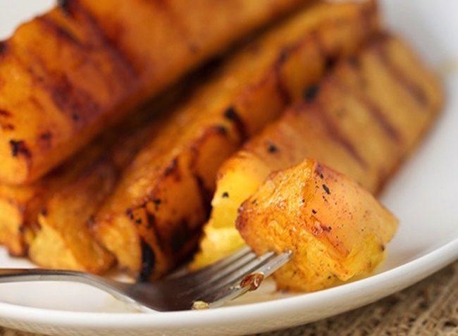 um-doce-dia-receita-abacaxi-grelhado-02
