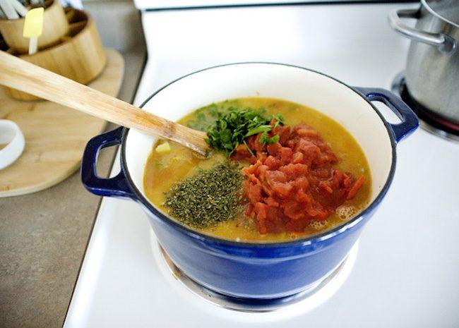 um-doce-dia-receita-sopa-minestrone-de-carne-04