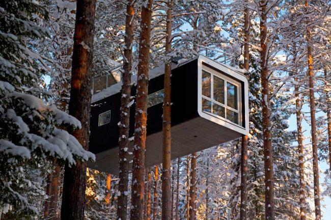 um-doce-dia-viagem-treehotel-a-cabine-05