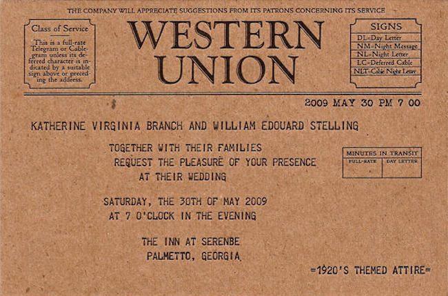 um-doce-dia-casamento-vintage-1920-no-seculo-21-01