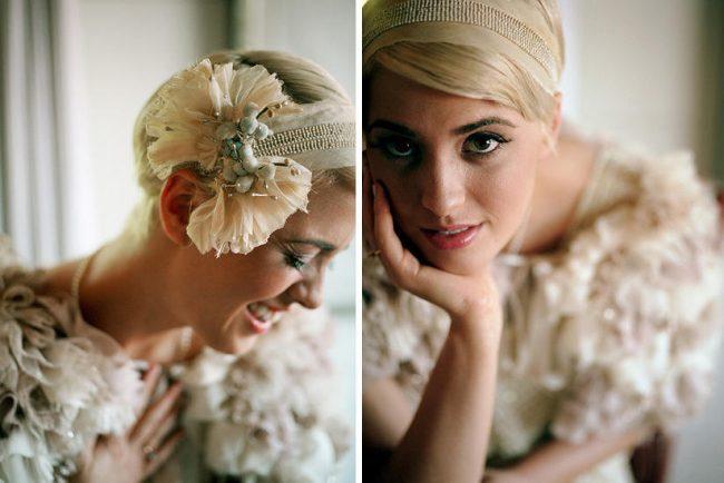 um-doce-dia-casamento-vintage-1920-no-seculo-21-02