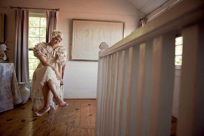 um-doce-dia-casamento-vintage-1920-no-seculo-21-03
