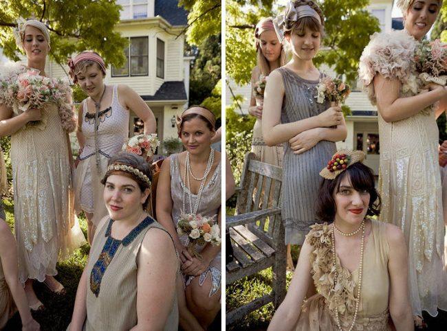 um-doce-dia-casamento-vintage-1920-no-seculo-21-06