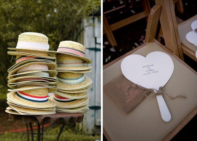 um-doce-dia-casamento-vintage-1920-no-seculo-21-13