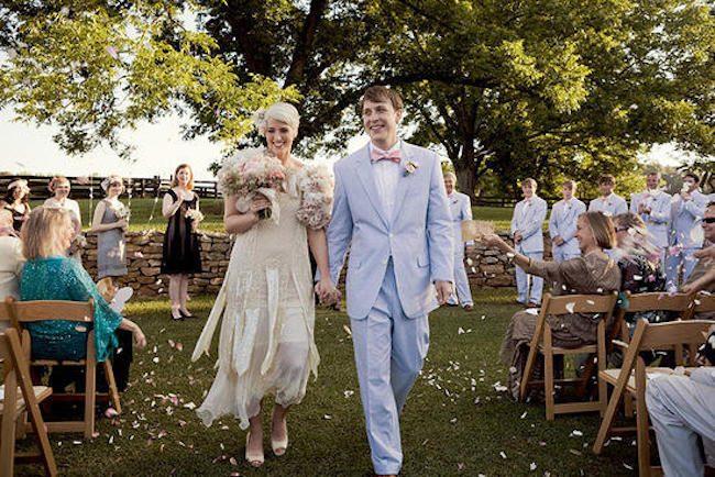 um-doce-dia-casamento-vintage-1920-no-seculo-21-14