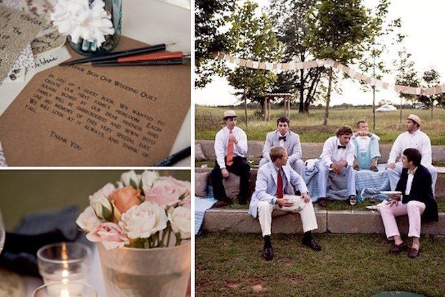 um-doce-dia-casamento-vintage-1920-no-seculo-21-17