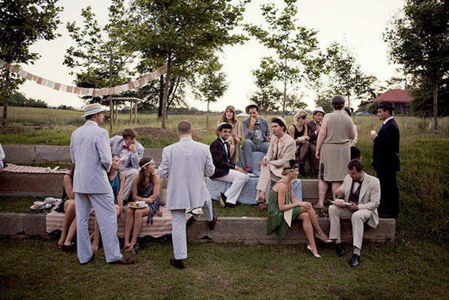 um-doce-dia-casamento-vintage-1920-no-seculo-21-18