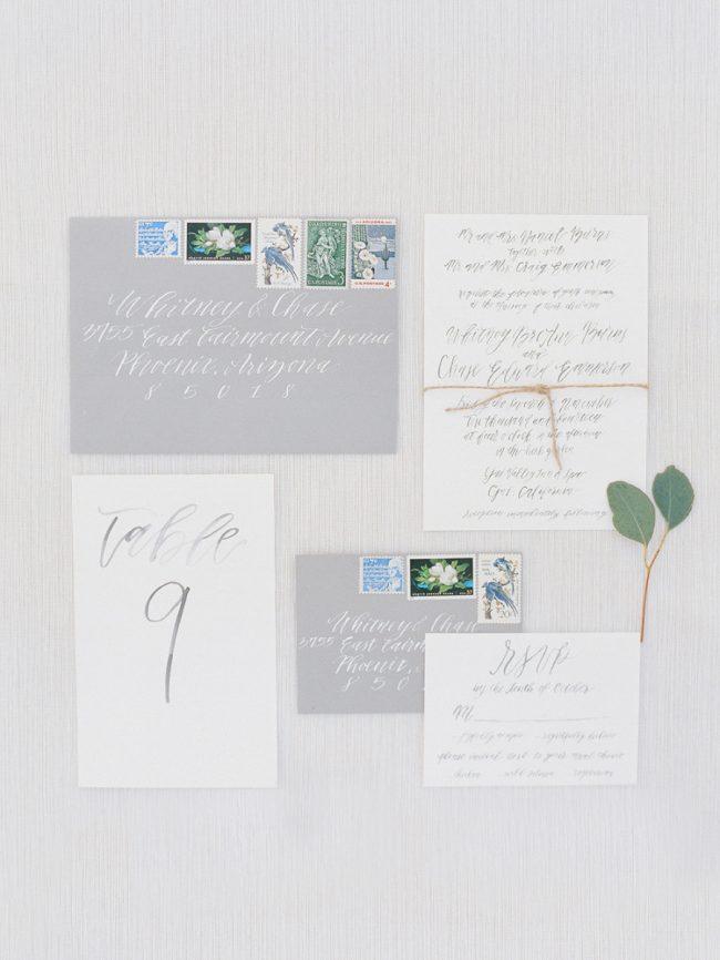 um-doce-dia-decoracao-casamento-ivory-01