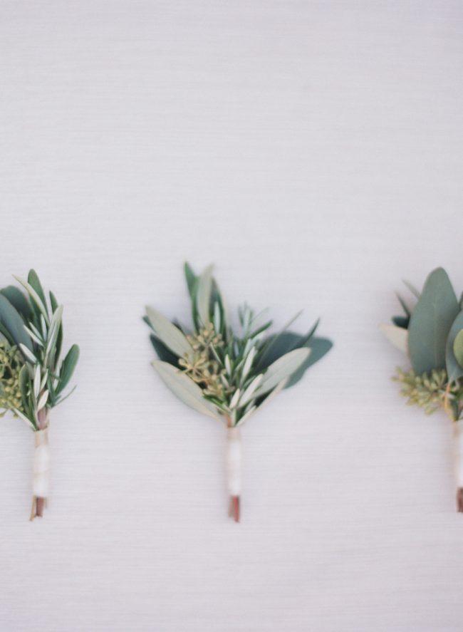 um-doce-dia-decoracao-casamento-ivory-05