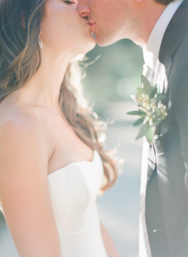 um-doce-dia-decoracao-casamento-ivory-09