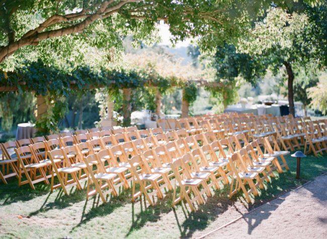um-doce-dia-decoracao-casamento-ivory-12