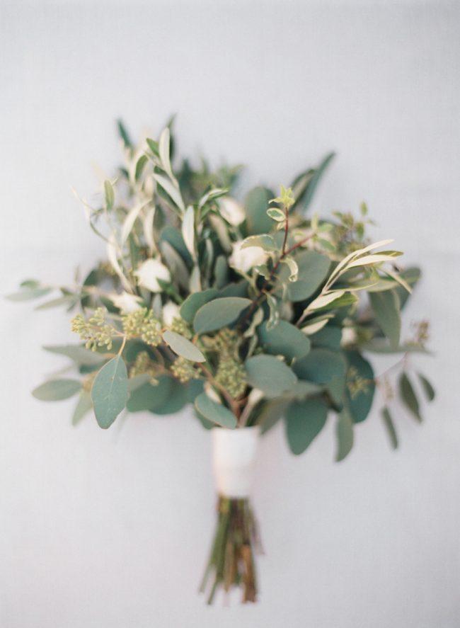 um-doce-dia-decoracao-casamento-ivory-22