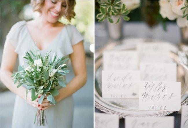 um-doce-dia-decoracao-casamento-ivory-23